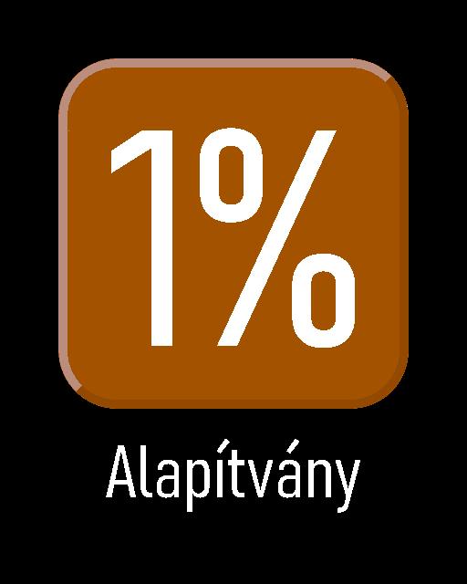 Ikon Alapitvany