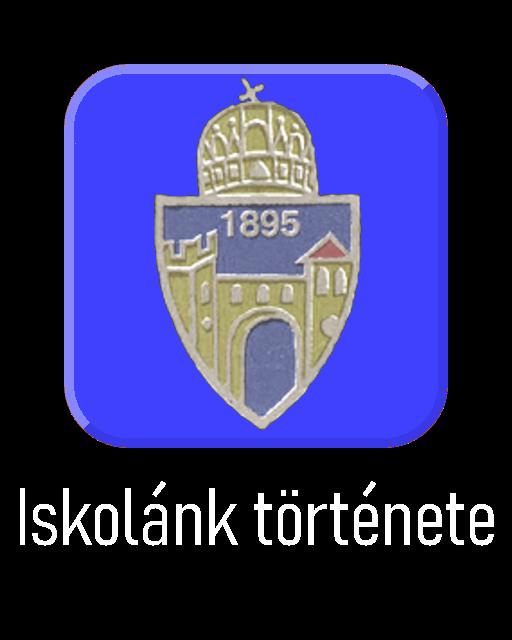 Ikon Iskolank tortenete2