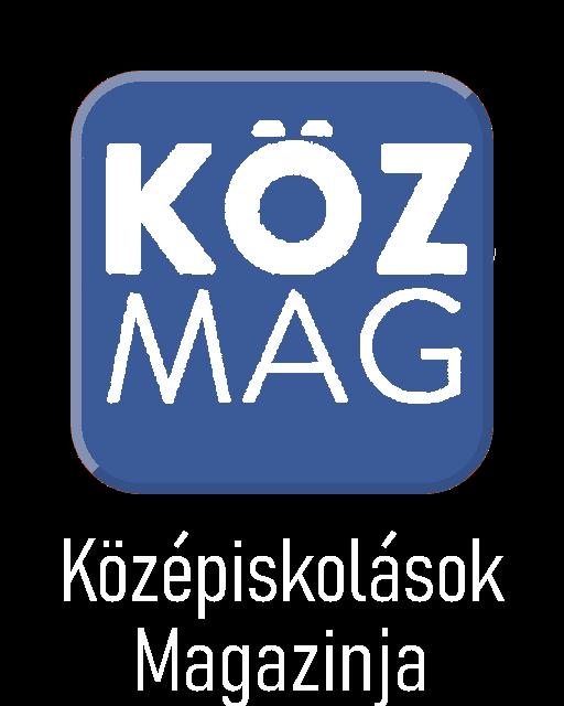 Ikon KOZmag