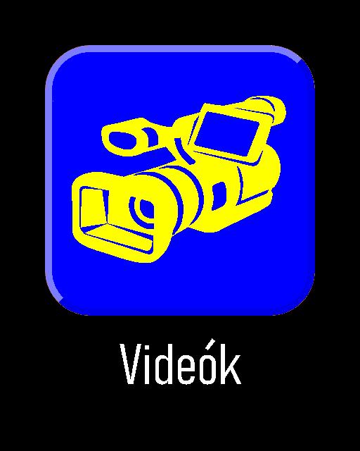 Ikon Videok