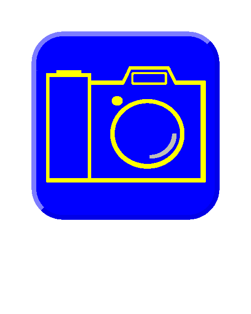 ikon Kepgaleria