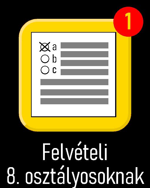 Ikon Felvi8-uzi