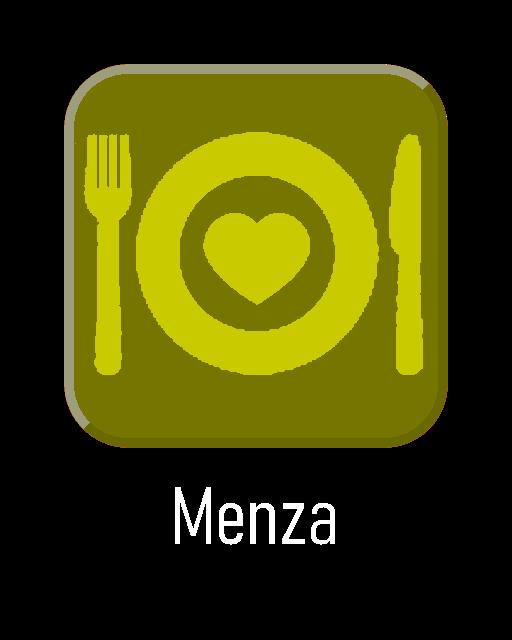 Ikon Menza