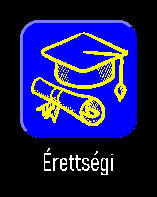 Ikon Erettsegi