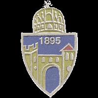Veszprémi Szakképzési Centrum Közgazdasági és Közigazgatási Szakgimnáziuma