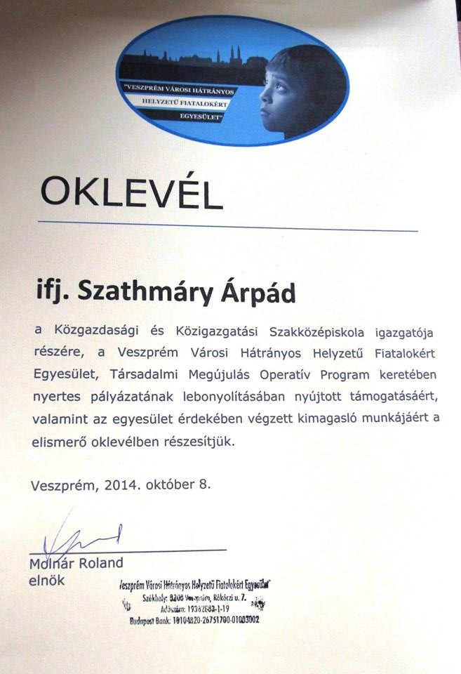 allofogad_2014_13