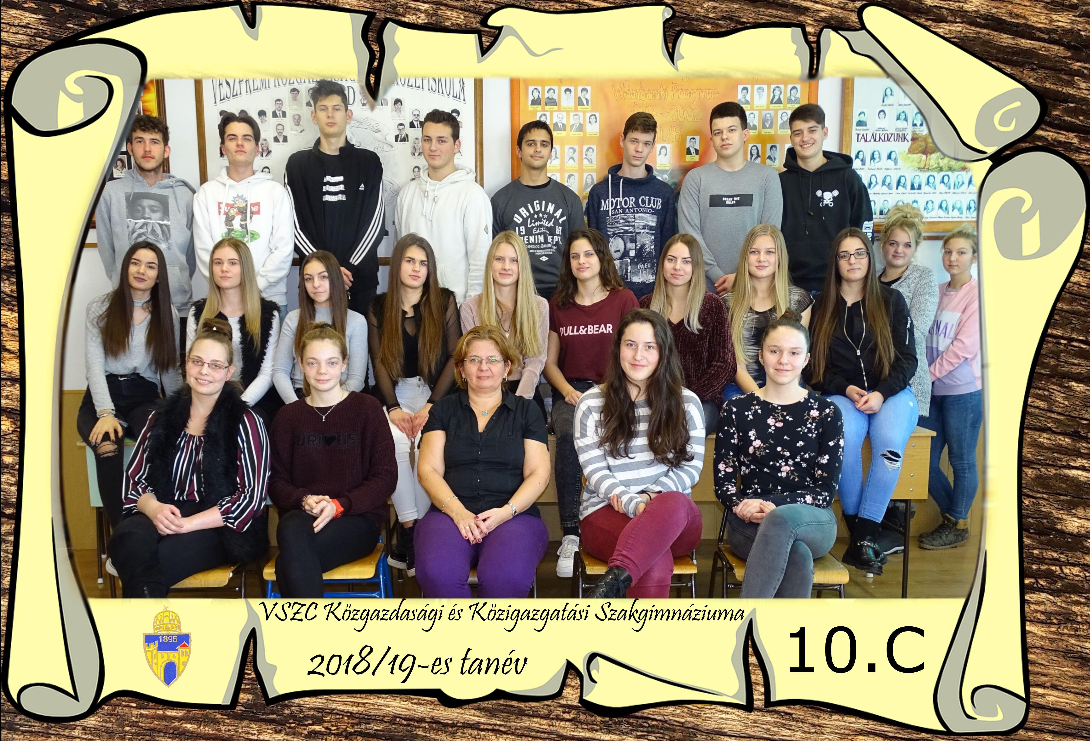 osztalykep10C-1819